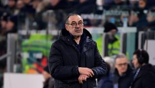 Segui 90minsu Facebook, Instagram e Telegram per restare aggiornato sulle ultime news dal mondo della Juventus, della Roma edella Serie A! LaJuventusha...