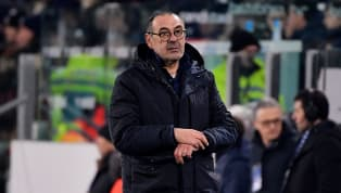 Juventus manager Maurizio Sarri has revealed his role at La Vecchia Signora may be his last in professional football management as he looks ahead to a...