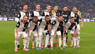 LaJuventusè la squadra con l'età media più alta tra le migliori d'Europa ancora in corsa per la conquista della Champions League. Con un'età media di 28.8...