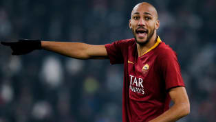 Arsenal are being linked with a move for World Cup wining Roma midfielder Steven Nzonzi in a potential transfer that could hinge on whether the Gunners...