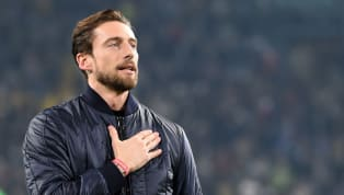 Former Juventus midfielderClaudio Marchisio has revealed that he rejected rivals Milan on two occasions during his time in Turin. Now plying his trade in...