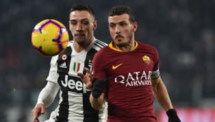 Tottenham have turned their attention to Roma's Alessandro Florenzi as a replacement for Kieran Trippier, who left north London to join Atletico Madrid after...