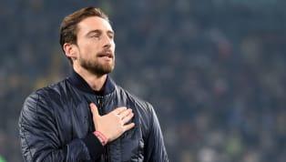 Der italienische Mittelfeldspieler Claudio Marchisio beendet seine Fußballerkarriere. Das gab der 33-Jährige heute via Instagram bekannt. Marchisio ist vor...