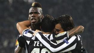 Fare una top 11 della Juventus di quest'ultima decade è difficile, quasi impossibile. Si parte dal modulo che ha segnato un'era, ovvero il 3-5-2, e ha...