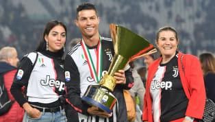 Siêu sao Cristiano Ronaldo chứng minh cho tất cả thấy rằng, mình là người luôn nghĩ cho người khác khi quyết định lập sớm một bản di chúc và trao một phần...