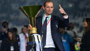 Former Juventus manager Marcello Lippi has hinted that the Italian champions could be looking at either Mauricio Pochettino or Maurizio Sarri as their next...