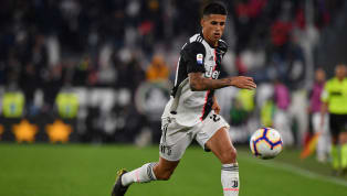 Bek kanan milikJuventus, Joao Cancelo mengalami penurunan performa saat menjalani paruh kedua musim 2018/19 ini. Pemain berpaspor Portugal tersebut...