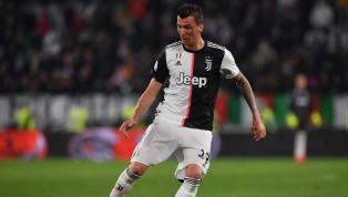 Mario Mandzukicpotrebbe salutare laJuventusa fine stagione. Il calciatore croato ha mercato all'estero e potrebbe anche andare via dopo la cacciata di...