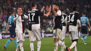 La Juventus è uno dei club più importanti e prestigiosi al mondo. Negli ultimi anni la società bianconera ha lavorato in maniera eccellente aumentando...