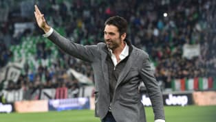 Gianluigi Buffon lascia Parigi. La scorsa settimana il portiere italiano ha comunicato la decisione di rifiutare il rinnovo proposto dal Paris Saint-Germain,...