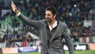 Kiper legendaris Inter Milan, Gianluca Pagliuca, meminta kepada Gianluigi Buffon untuk pensiun. Mantan kiper Timnas Italia itu menilai era kejayaan Superman...