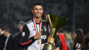 El futbolista de la Juventus de Turín ha tenido un buen año de estreno en su nuevo club al que también ha acompañado su buen desempeño en las últimas semanas...