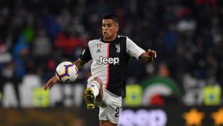 Manchester City đang rất gần với việc sở hữu Joao Cancelo của Juventus với lời đề nghị trị giá 53.6 triệu bảng. Vì Maguire, Man United sẵn sàng hy sinh 2 trụ...
