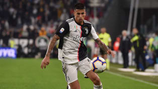 Manchester City are nearing the signing of 25-year-old right back Joao Cancelo from Serie A champions Juventus. Although reluctant to pay Juve's valuation...