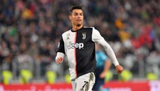 Sarebbe già andato in scena il primo incontro tra Maurizio Sarri eCristiano Ronaldo. Il nuovo allenatore della Juve aveva espresso pubblicamente la volontà...