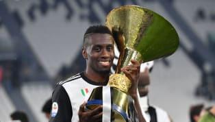 Blaise Matuidi potrebbe salutare laJuventus. Il centrocampista francese, uno dei calciatori di maggiore importanza della gestione Allegri, potrebbe non...