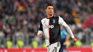 Tiền vệ Toni Kroos thừa nhận, dù việc Ronaldo ra đi khiến nhiều người tiếc nuối nhưng xét về khía cạnh kinh tế, nó đã mang đến lợi ích cho những bên liên...