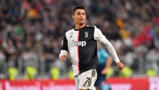 Alors qu'il vientdedébarquer à la Juventus Turin en provenance de Chelsea, Maurizio Sarri n'a pas caché son impatience d'apprendre aux côtés de Cristiano...