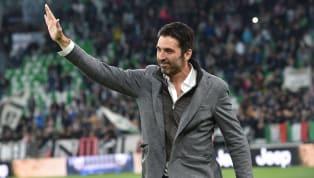 Gianluigi Buffon kehrt zu seiner alten LiebeJuventus Turinzurück. Nach einem Jahr Paris Saint-Germainwill der 41-jährige künftig wieder mit seinen alten...