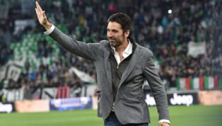 ​Gianluigi Buffon is edging closer to a sensational return to Juventus after arriving at the club to undergo his medical. Buffon joined Paris Saint-Germain on...