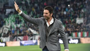 turn Returning Juventus keeper Gianluigi Buffon has explained his refusal to take the number one shirt or the captain's armband in the first season of his...
