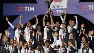 Avant l'arrivée probable de Matthijs de Ligt à la Juventus de Turin, la Gazzetta dello Sport a prédit aujourd'hui le onze type de Maurizio Sarri avec...