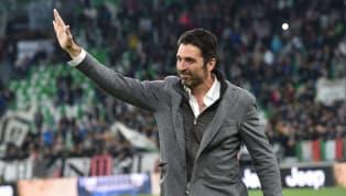 Silvano Martina, agente diGigi Buffon, ha parlato al Daily Mail del ritorno del portiere in bianconero. L'estremo difensore ha firmato il suo nuovo...