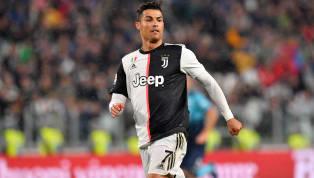 Cristiano Ronaldoè sbarcato nella sua Madeira ed è stato accolto da alcuni giornalisti. Il giocatore dellaJuventusè già carico in vista del ritorno in...