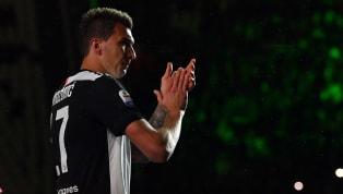 Mario Mandzukics Rückkehr in die Bundesliga wurde in den vergangenen Tagen heiß diskutiert. Laut Infos von Sky Sport ist derBVBaus dem Transferrennen, da...