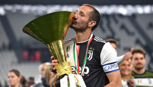 Juventus' defence has been key to their many years of success in the Serie A. With a historically functional and versatile back-line, Juventus are known for...