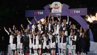 Ora è ufficiale: la Serie A riparte domenica 25 agosto 2019! Meno di un mese e mezzo di attesa per tutti i calciofili: la Lega ha ufficializzato le date della...