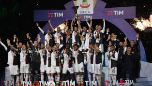 Juventus have reached a deal with Pro Evolution Soccer producer Konami, giving them theexclusive rights to the club's licenceahead of the release of PES...