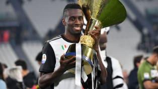 Rumor kepergian gelandang Timnas Prancis, Paul Pogba, dari Manchester United memang terus menjadi isu yang bergulir di musim panas 2019 ini, dengan Real...