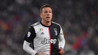 Federico Bernardeschi, jolly dellaJuventus, si appresta a iniziare la nuova stagione. Il giocatore potrebbe avere un ruolo definitivo, quello di esterno...