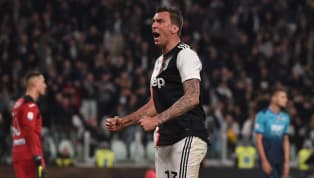 ​Mario Mandzukic has agreed personal terms with Manchester United ahead of his proposed move to the Premier League, as part of a deal involving both Romelu...