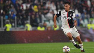 Après un étrange revirement de position, la Juventus semble de nouveau prête à céder son attaquant argentin Paulo Dybala. Particulièrement proche du PSG,...