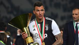 Holt der FC Bayern München nach Ivan Perisic den nächsten Kroaten? Laut des italienischen PortalsCalciomercato steht der Transfer von Juve-Angreifer Mario...