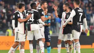 L'une des équipes les plus attendues d'Europe va faire son grand retour ce samedi : la Juventus Turin. À Parme, ce samedi, à 18 heures, les octuples tenant...