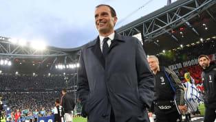 I principali campionati europei sono ripartiti già da tempo, la Ligue 1 non fa eccezione, ma non mancano voci che continuano a toccare le panchine di club di...