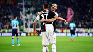 Il Napoli, in questa prima parte della stagione, ha dimostrato di avere dei limiti. In casa Juventus ci sono almeno tre calciatori che potrebbero fare al caso...
