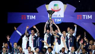 È sempre difficile fare previsioni sulla nuova stagione di Serie A ad inizio anno.Farle poi dopo la seconda sosta stagionale non è semplicissimo anche se il...
