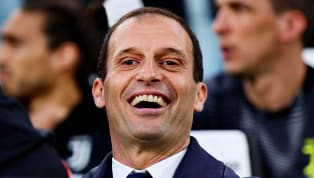 Former Juventus manager Massimiliano Allegri has spoken about his philosophy as a coach and commented on reports linking him to the Premier League. The...