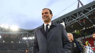 Massimiliano Allegri viene in soccorso allaJuventus? Il tecnico livornese potrebbe ripartire dalla Premier League, precisamente dal Manchester United, e...