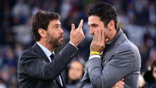 Gigi Buffonproseguirà la sua avventura allaJuventus! Non c'è stata la stretta di mano ufficiale perché ora non si può ma, stando a quanto riferito da...