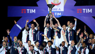 We have a date in sight for the potential resumption of Serie A football after the Italian government announced plans to ease lockdown measures from the...