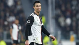 ​Portugese and ​Juventus superstar, Cristiano Ronaldo is closing in on another record in his illustrious career with the 34-year-old on his way to becoming...