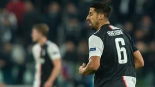 Nächster Rückschlag für Sami Khedira. Der Ex-Nationalspieler muss sich nach seiner Herz-OP zu Beginn des Jahres erneut unters Messer legen. Anhaltende...