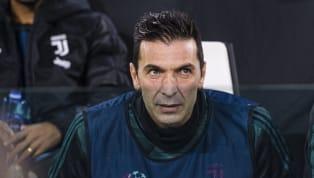 La storia diGianluigi Buffoncon la maglia dellaJuventusè ricca di momenti importanti, di trionfi da un lato ma anche di dimostrazioni degne di nota come...