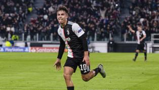 Spekulasi terkait masa depan bintangJuventus,Paulo Dybalasempat mencuri perhatian publik pada bursa transfer musim panas 2019 lalu, beredar kabar jika...