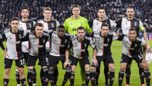Sono tre i campioni considerati incedibili in casaJuventus. Secondo calciomercato.com, il club bianconero ha già iniziato a programmare la prossima annata...